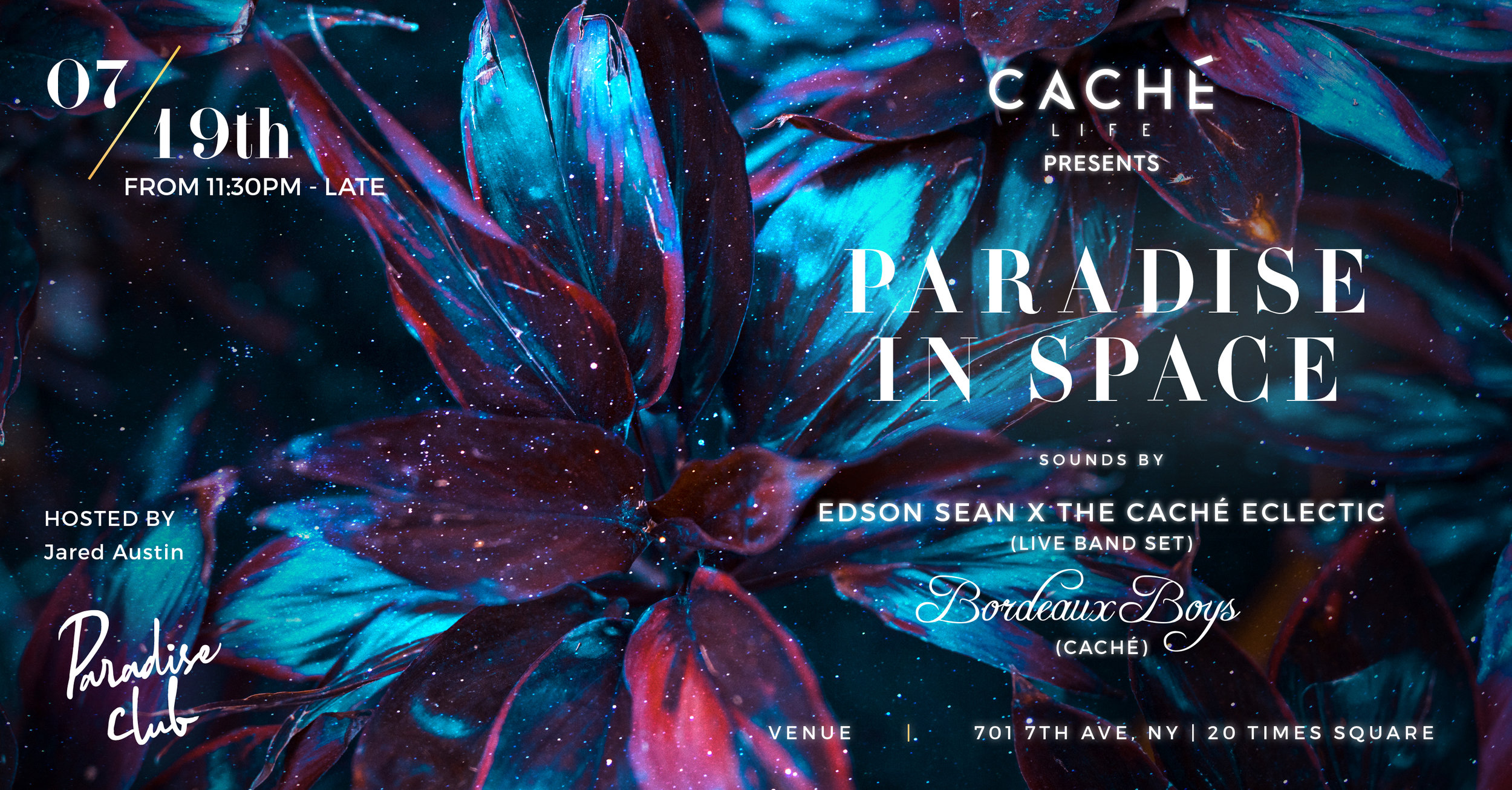 cache_1907_2019_paradise_paradise_club.jpg