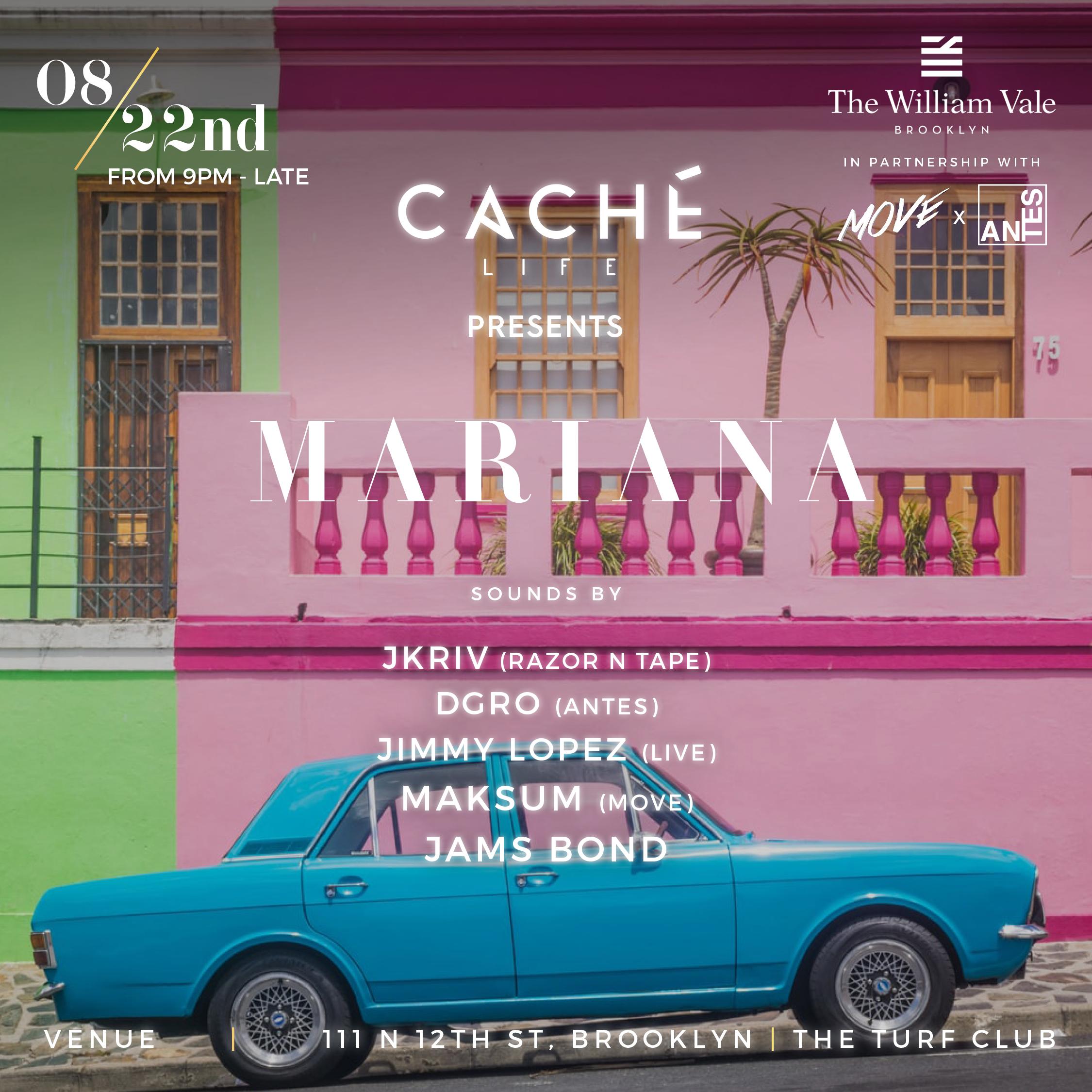 cache_2208_2019_williamvale_mariana2.jpg
