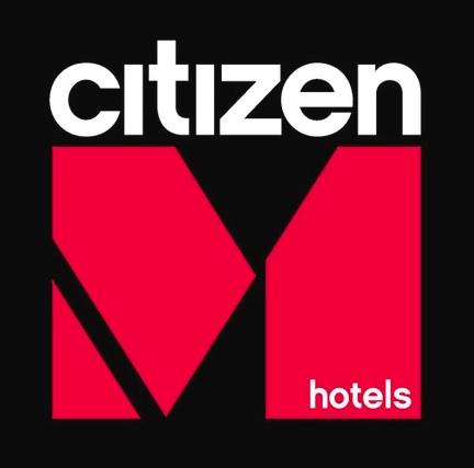 CitizenM-logo.jpg