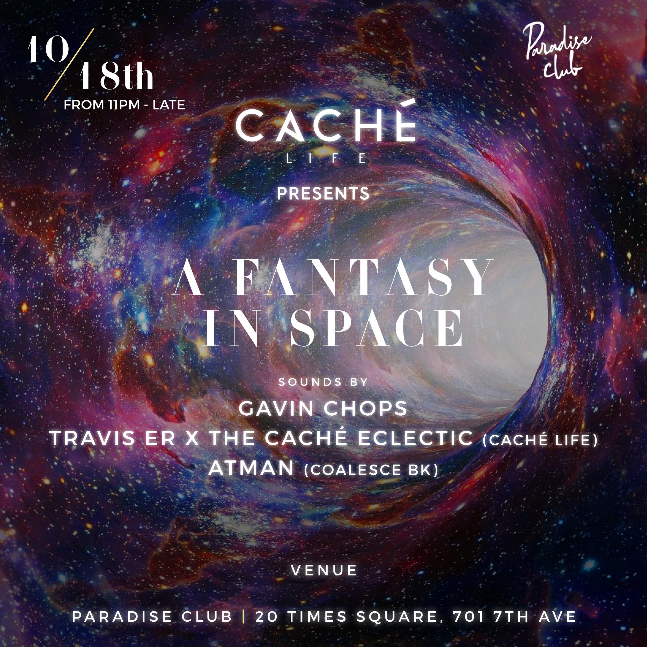 cache_1810_2019_paradiseclub_tripinspace2.jpg