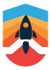 LaunchpadLogo copy.png