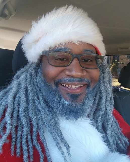 - Check out Dreezy Clause!