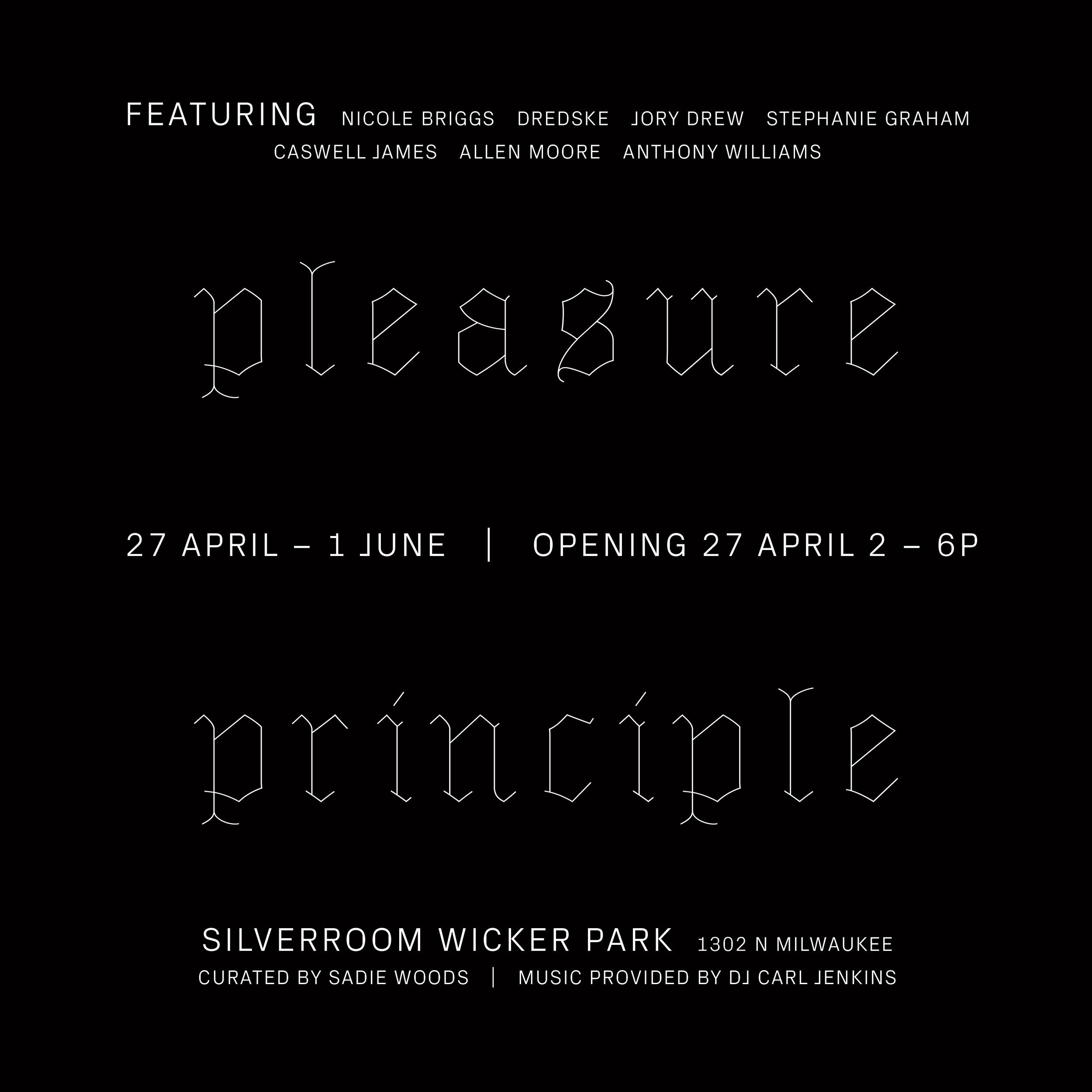 pleasureprincipleapril27.jpeg