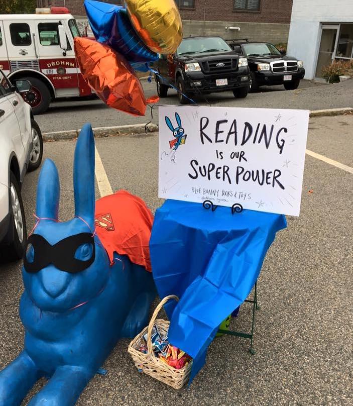 reading superpower.jpg