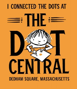www.thedotcentral.com