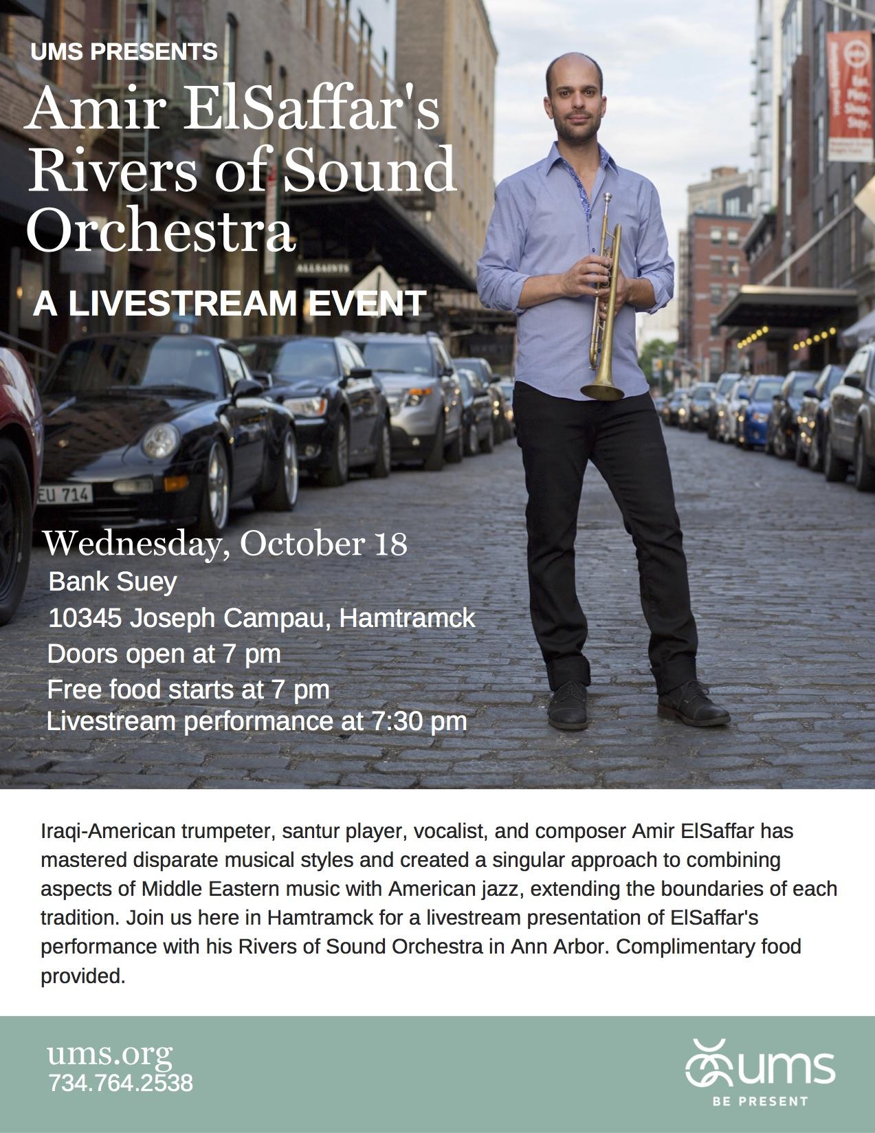 Amir ElSaffar Livestream Event Hamtramck.jpg