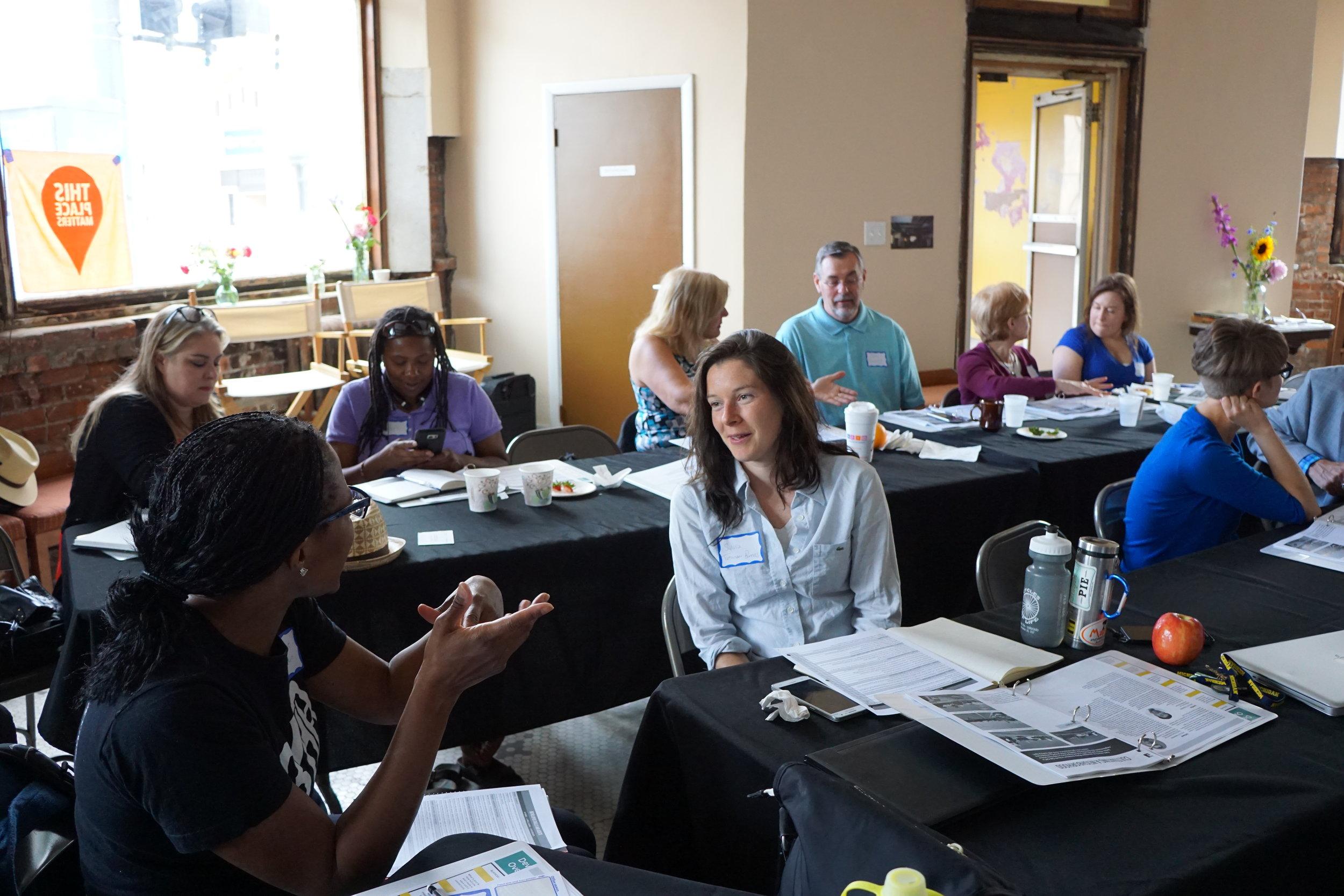 DSC05649 workshop photo.JPG