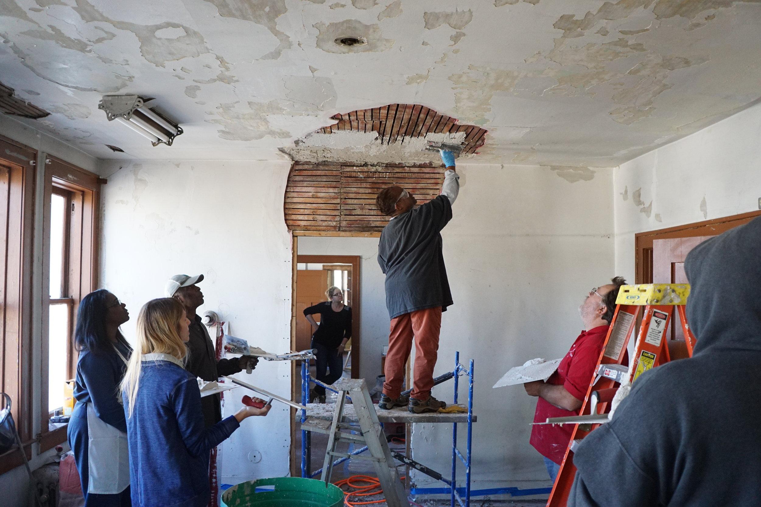 MHPN Plaster Workshop DSC07012.JPG