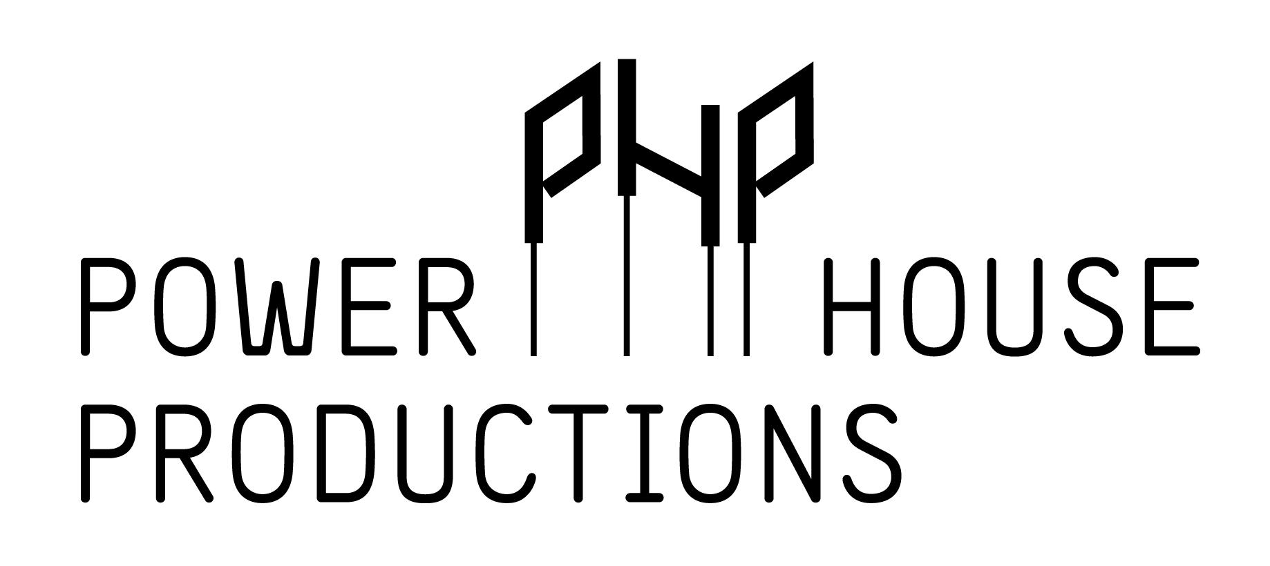 php_logo_new.jpeg