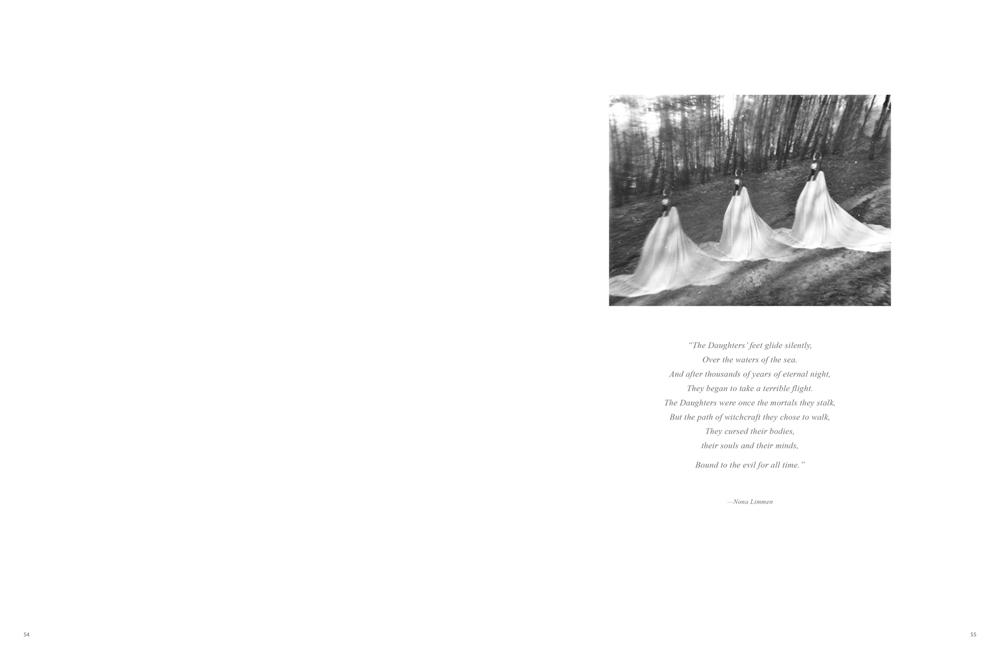 Page_031.jpg