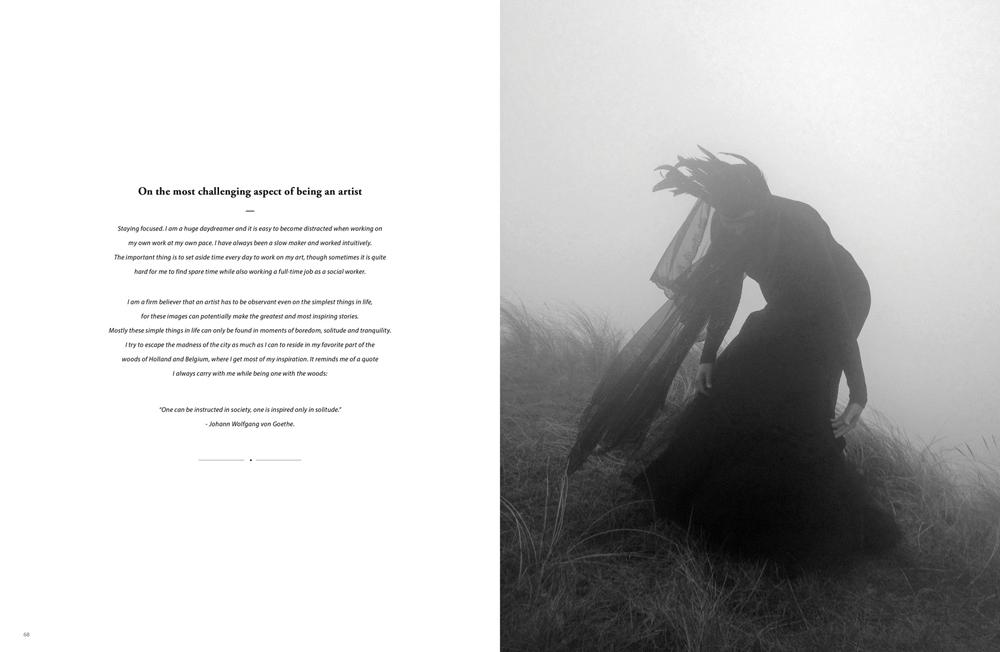 Page_038.jpg