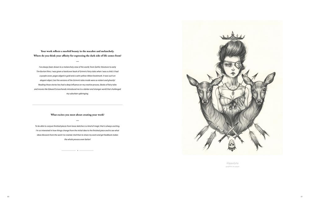 Page_044.jpg