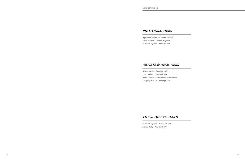 Page_056.jpg