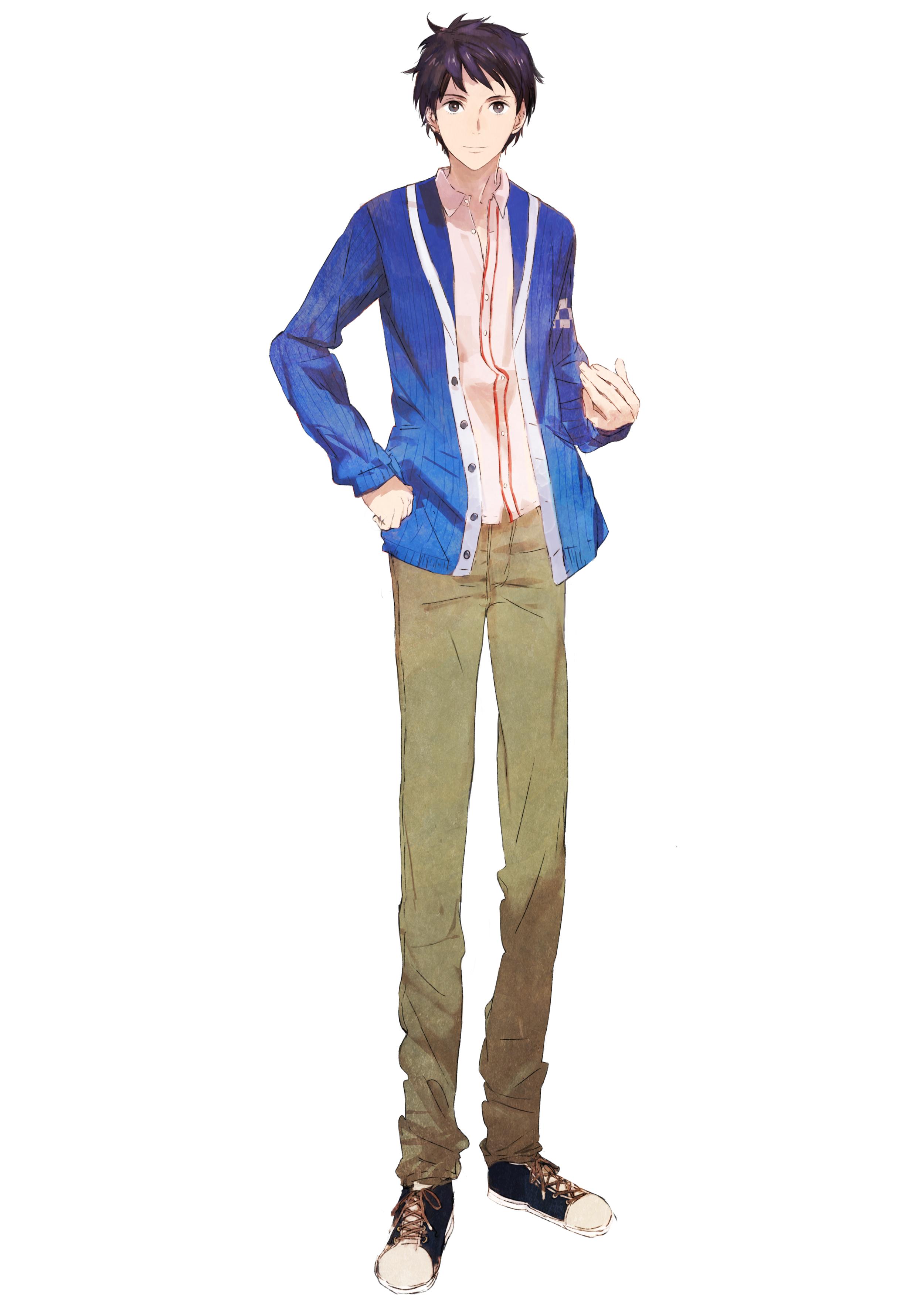 WiiU_GeneiIbunRoku_FE_char_01.png