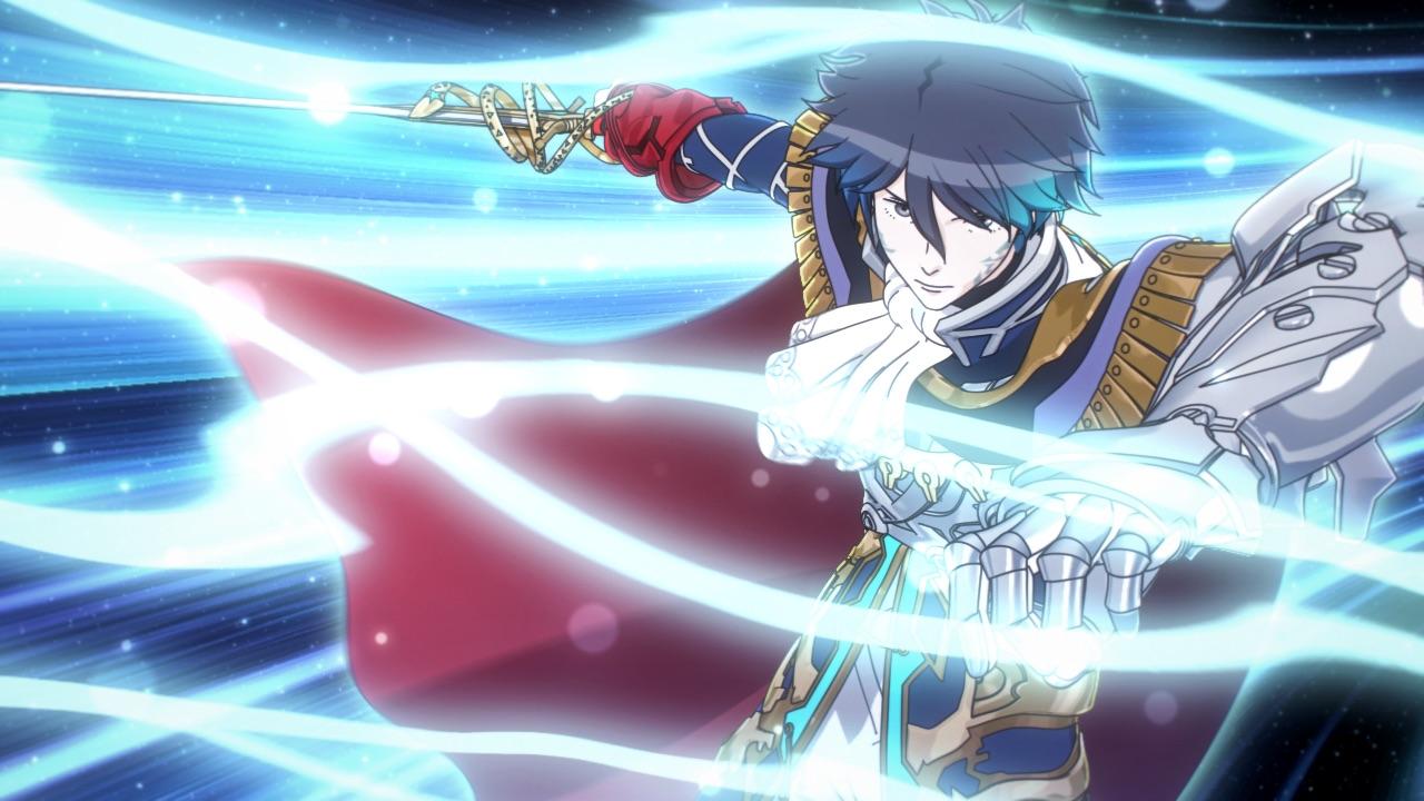 WiiU_GeneiIbunRoku_FE_scrn01_E3.jpeg