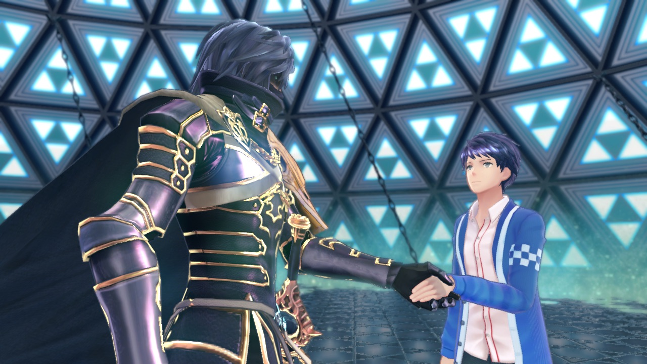 WiiU_GeneiIbunRoku_FE_scrn02_E3.jpeg