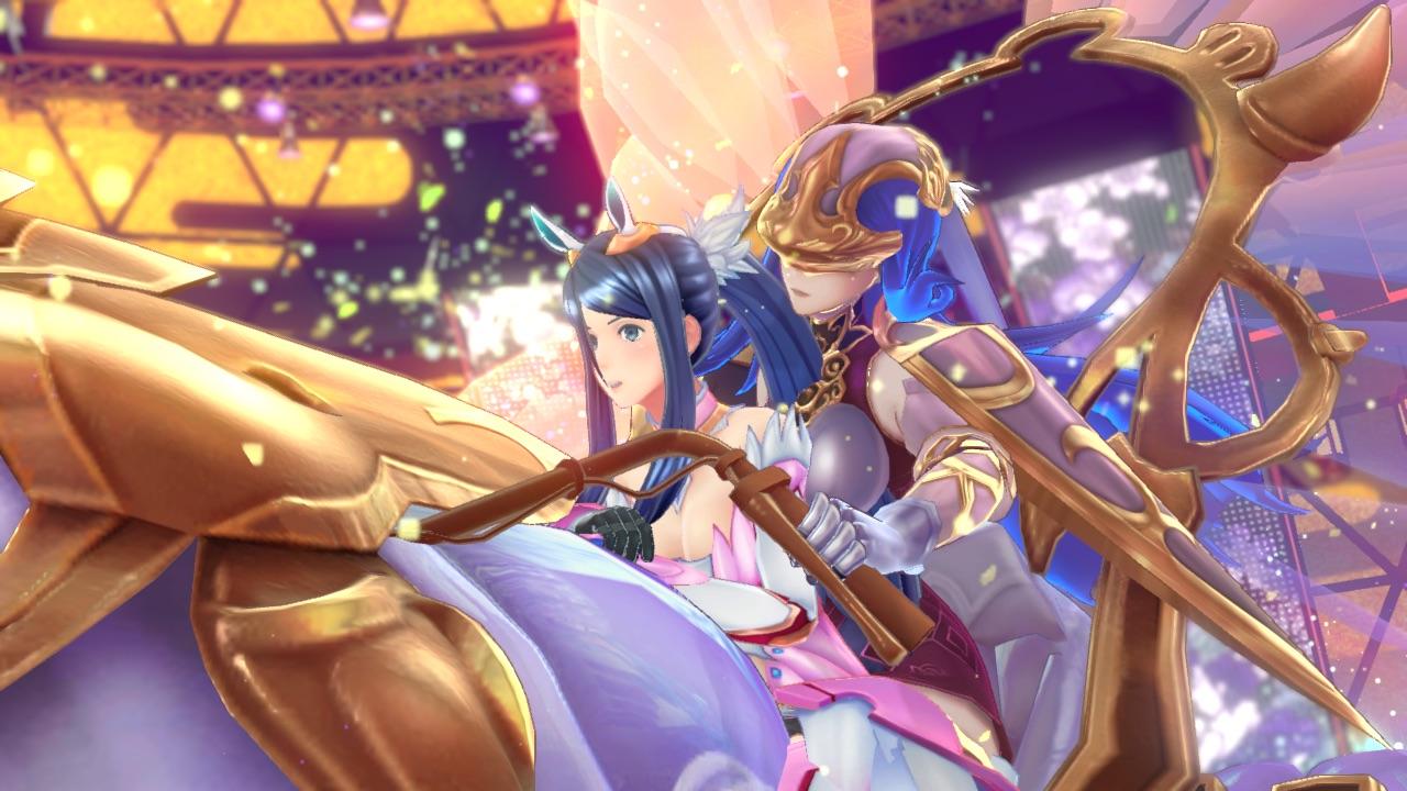 WiiU_GeneiIbunRoku_FE_scrn03_E3.jpeg