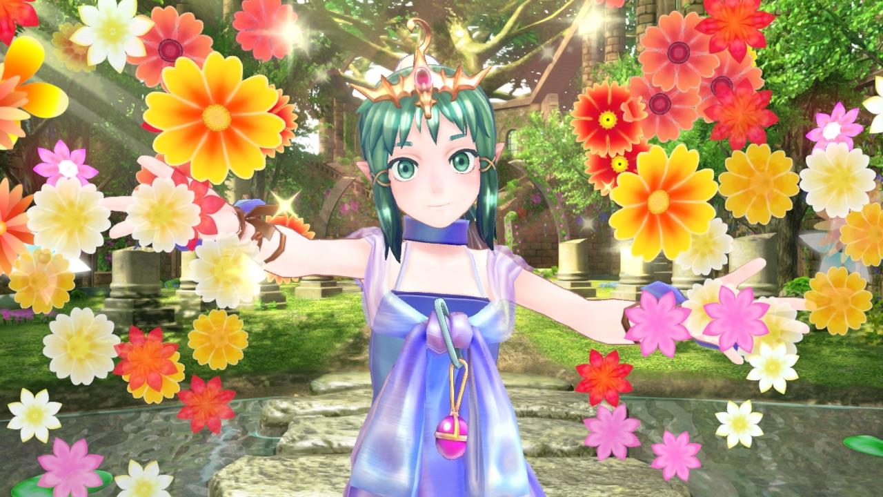 WiiU_GeneiIbunRoku_FE_scrn05_E3.jpeg