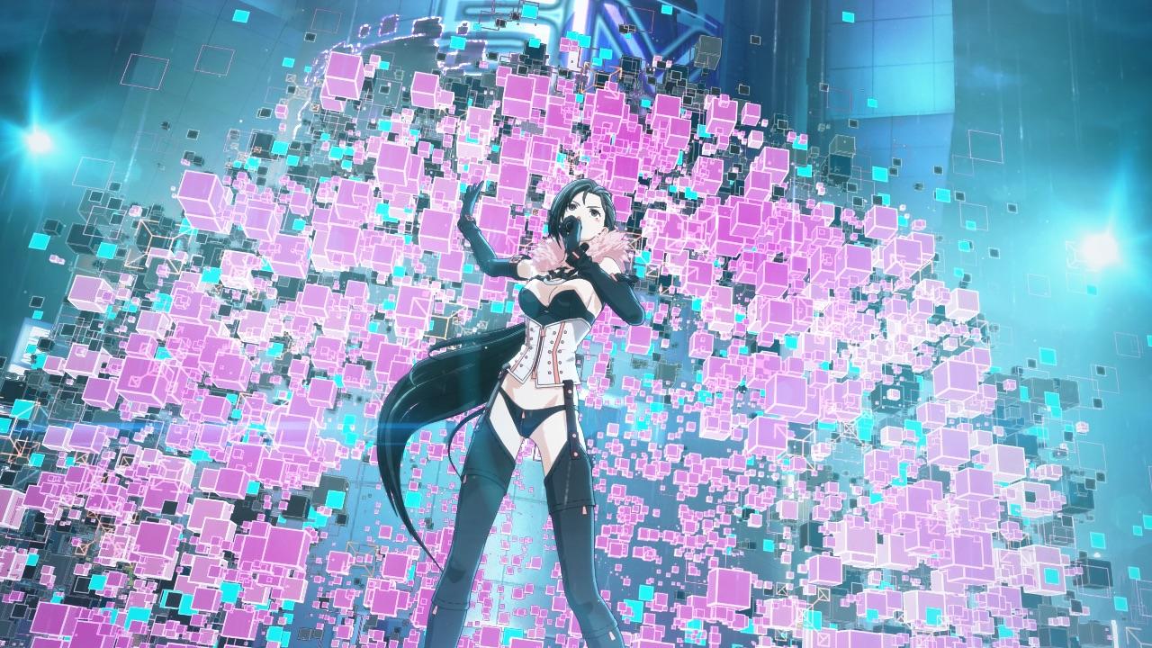 WiiU_GeneiIbunRoku_FE_scrn06_E3.jpeg