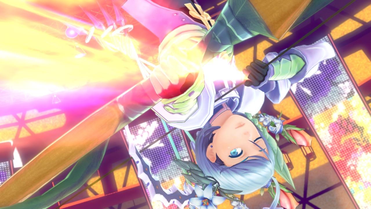 WiiU_GeneiIbunRoku_FE_scrn07_E3.jpeg