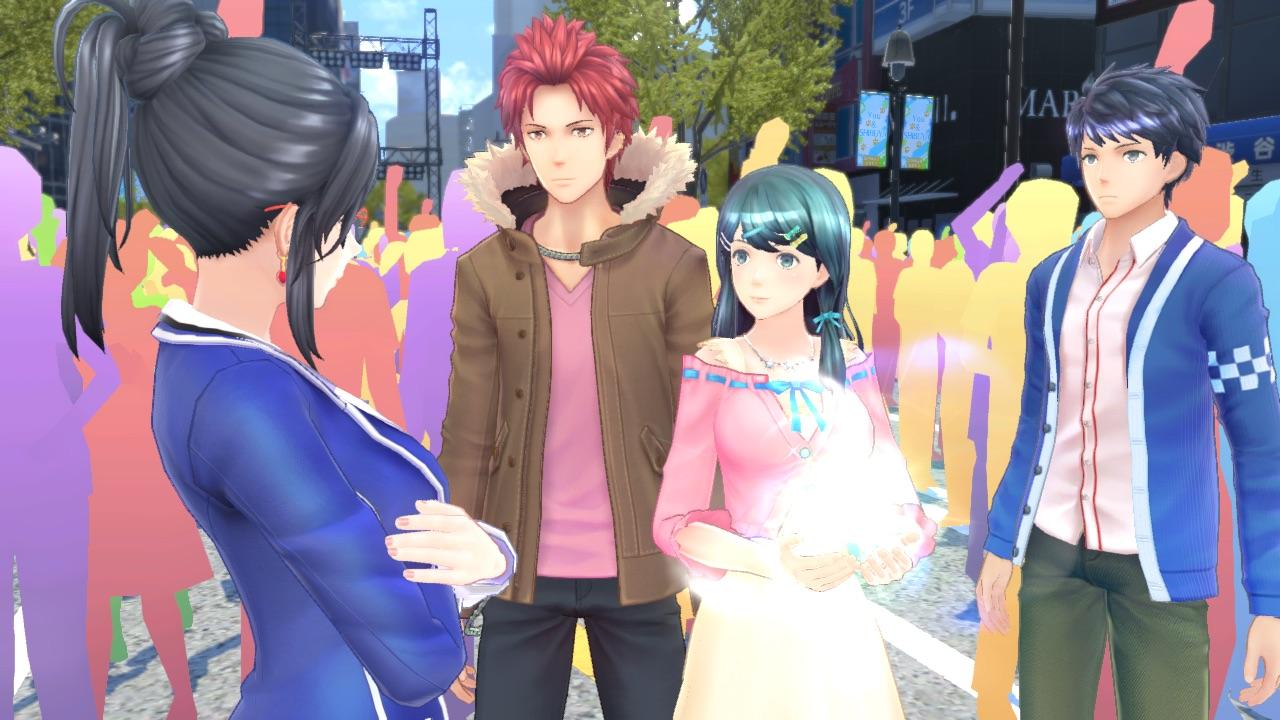 WiiU_GeneiIbunRoku_FE_scrn09_E3.jpeg