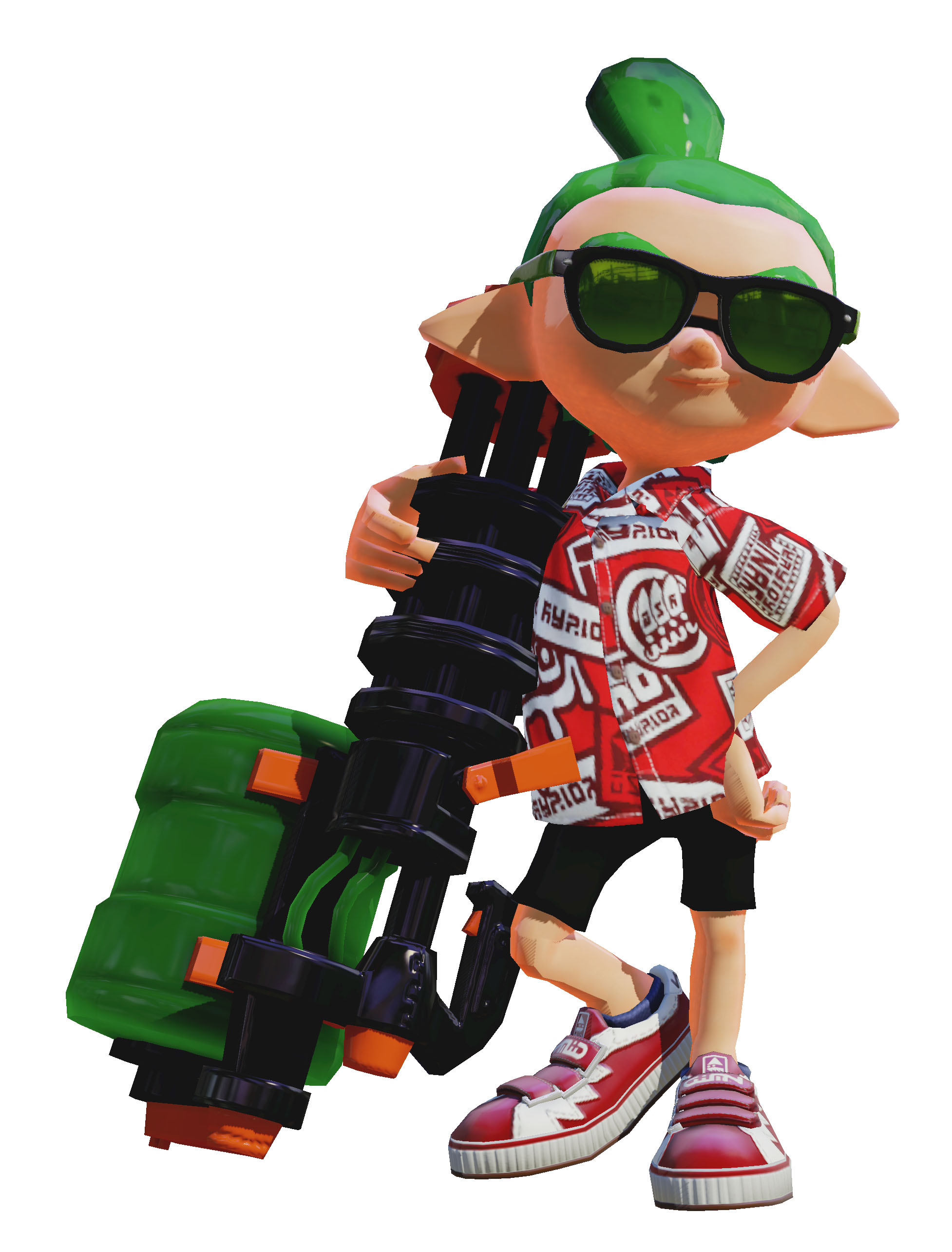 WiiU_Splatoon_artwork_Splatling.jpg