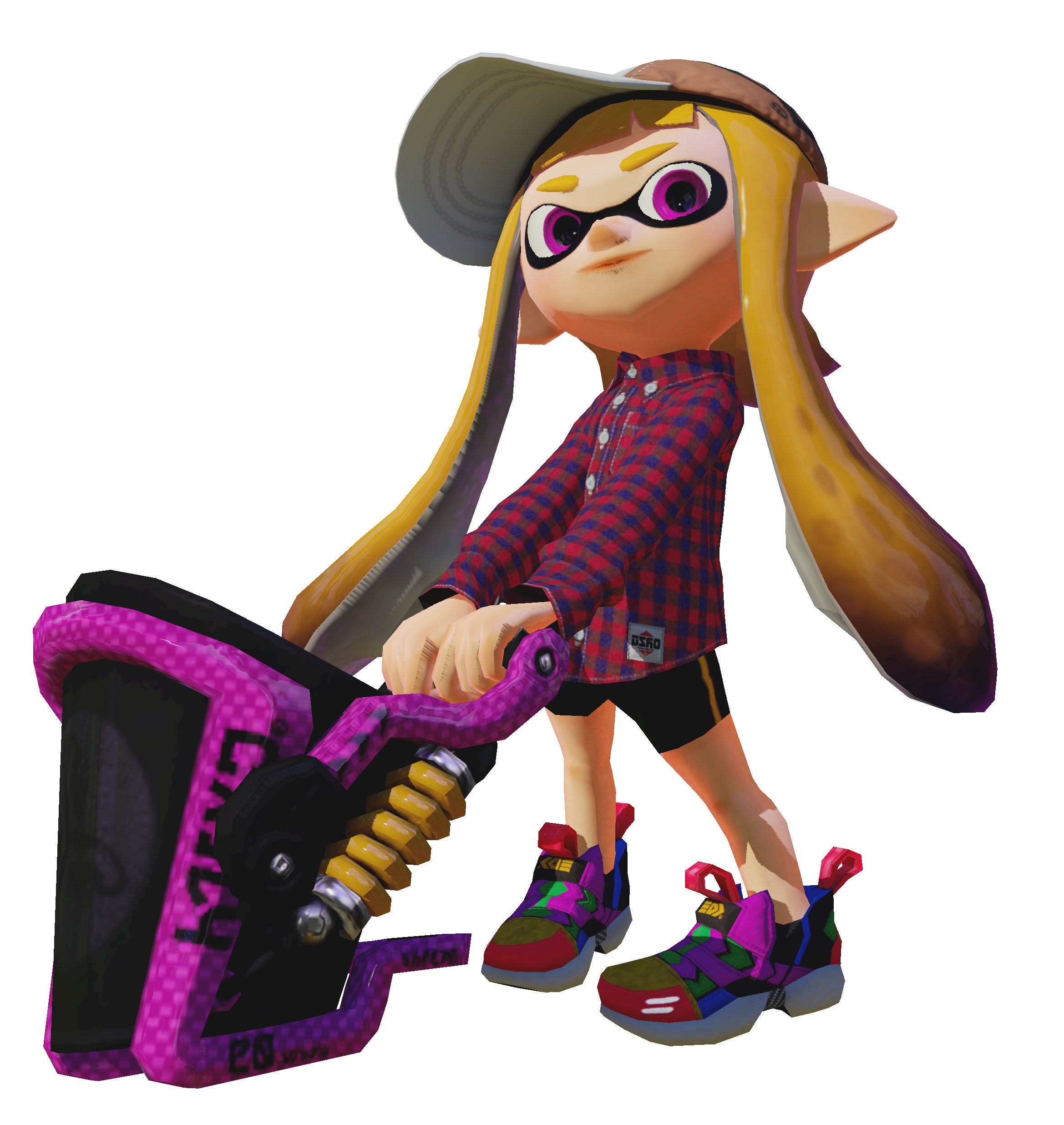 WiiU_Splatoon_artwork_Slosher.jpg