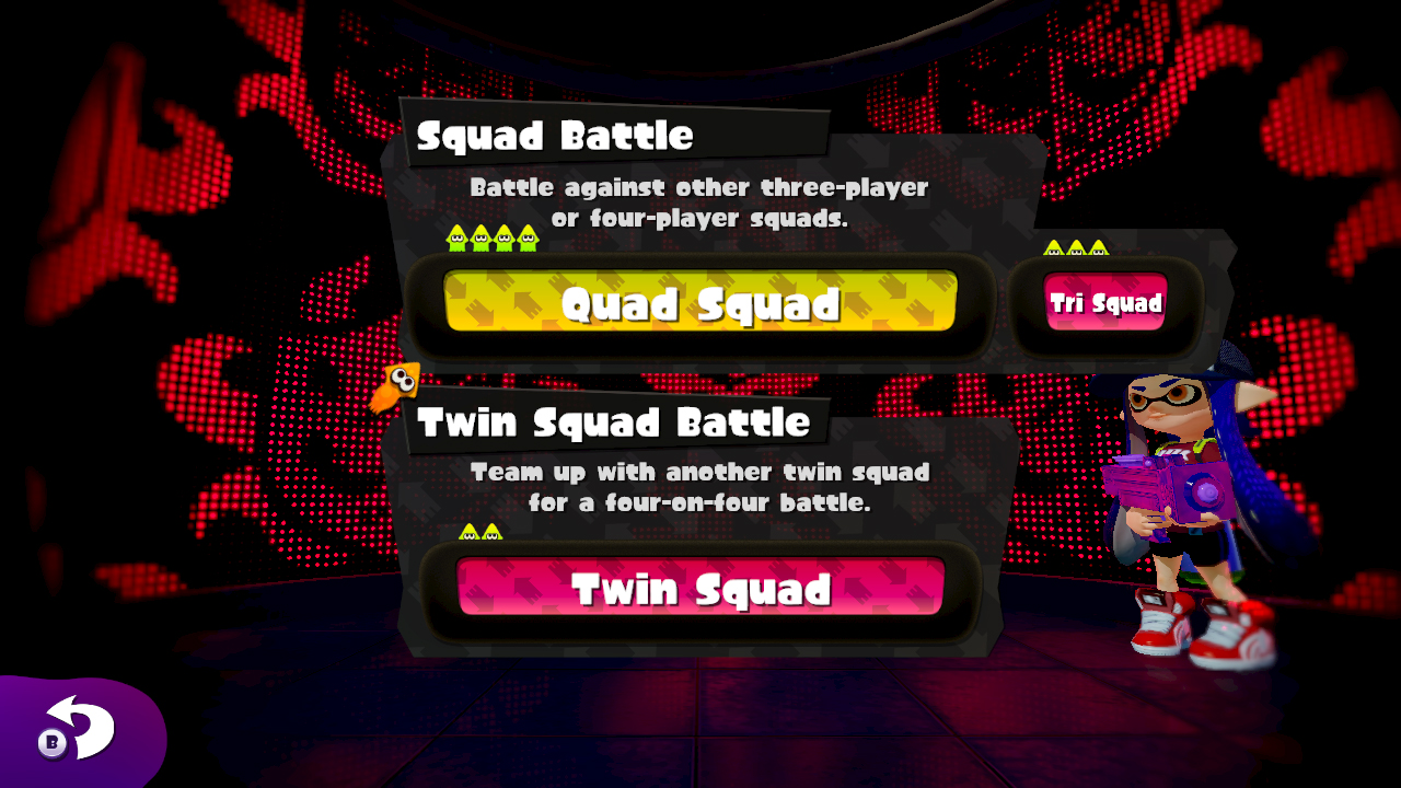 WiiU_Splatoon_screen_SquadBattleLobby_02.jpg