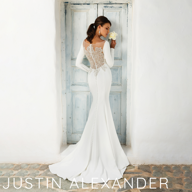 JustinAlexander.jpg