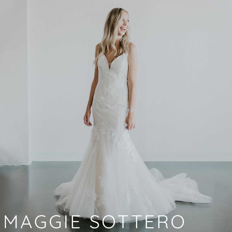 MaggieSottero.jpg