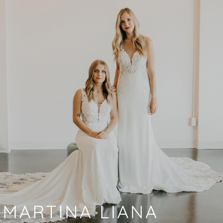 MartinaLiana.jpg