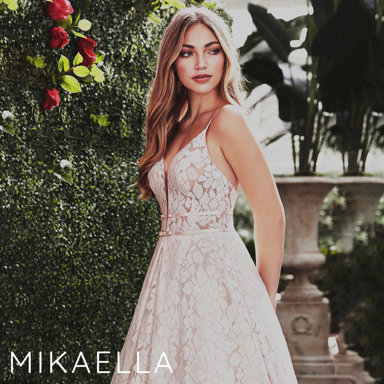 Mikaella.jpg