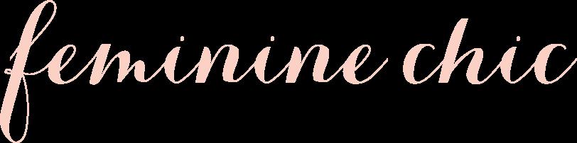 feminine-chic.png