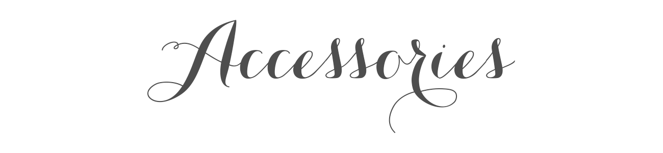 Accessories(2).png