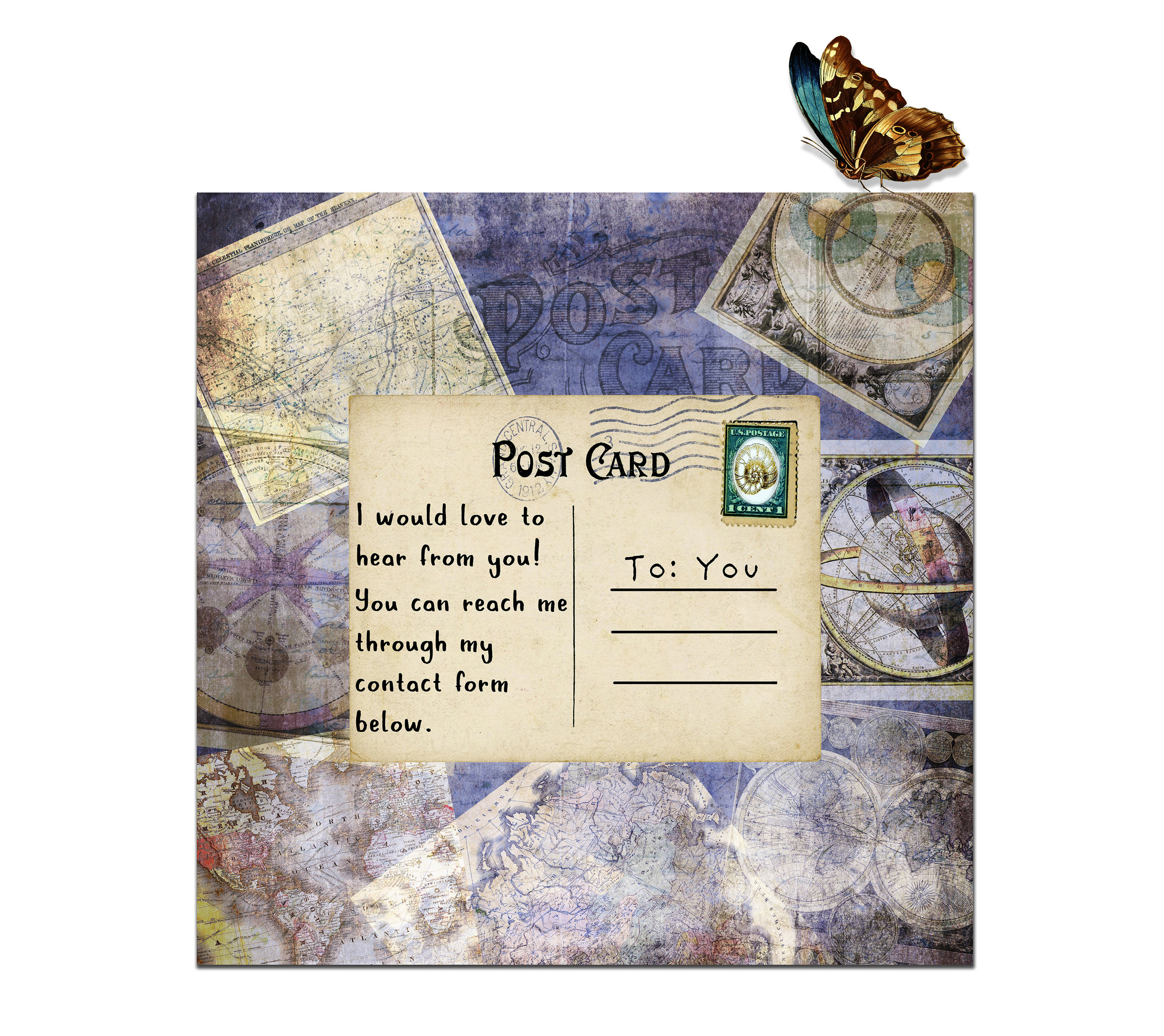 Contact Page Card.jpg