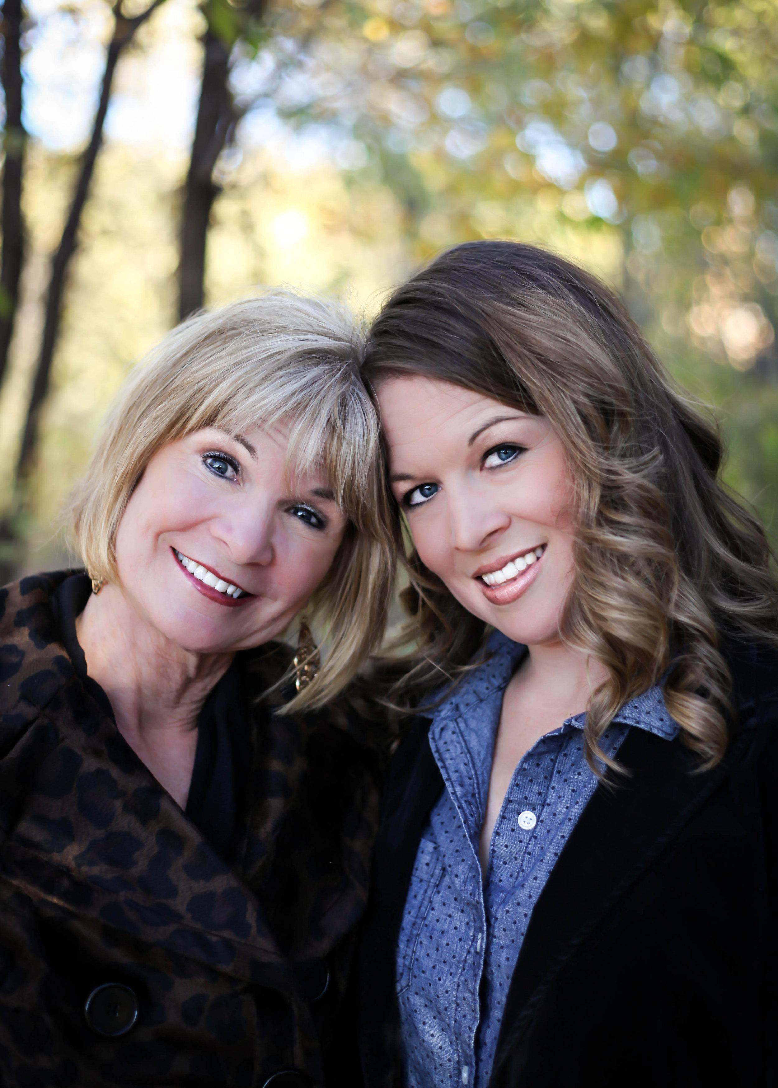 Kimberly Schaefer family-Untitled Export-0037.jpg