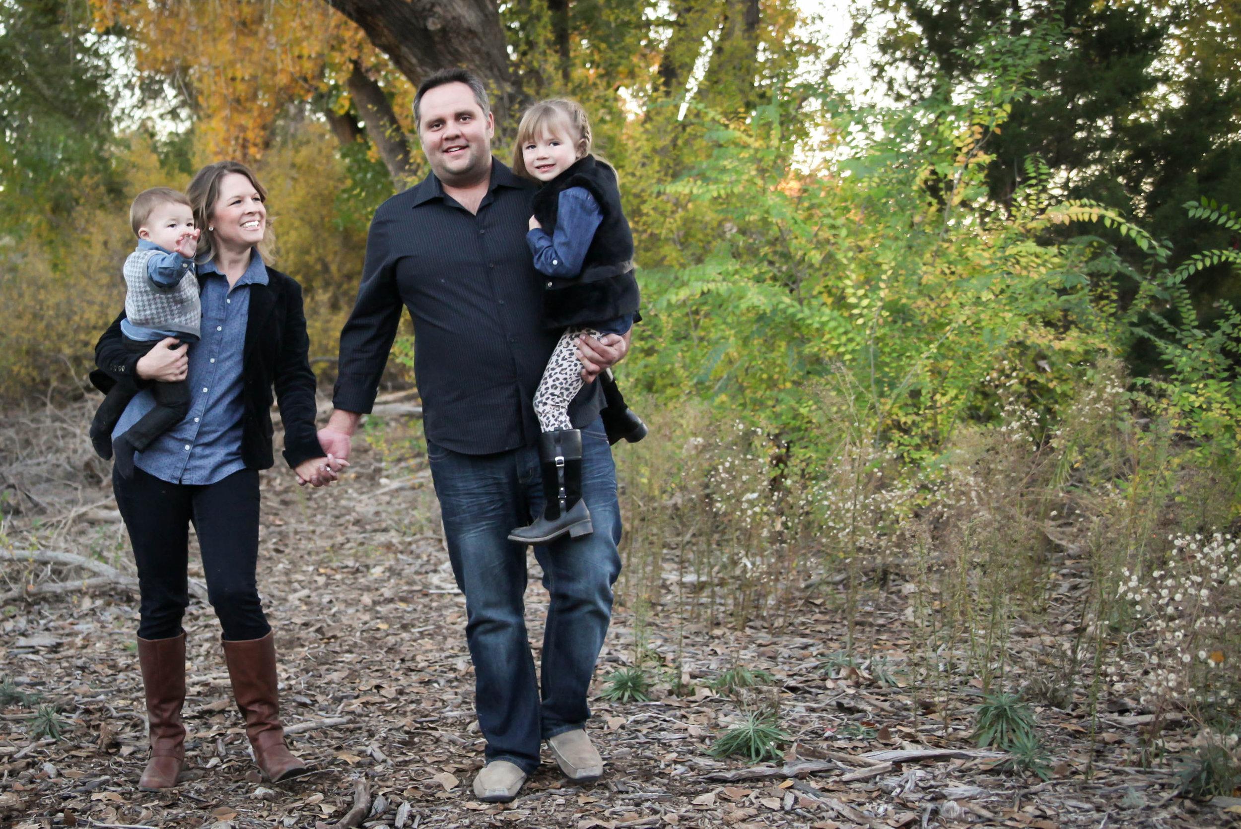 Kimberly Schaefer family-Untitled Export-0070.jpg