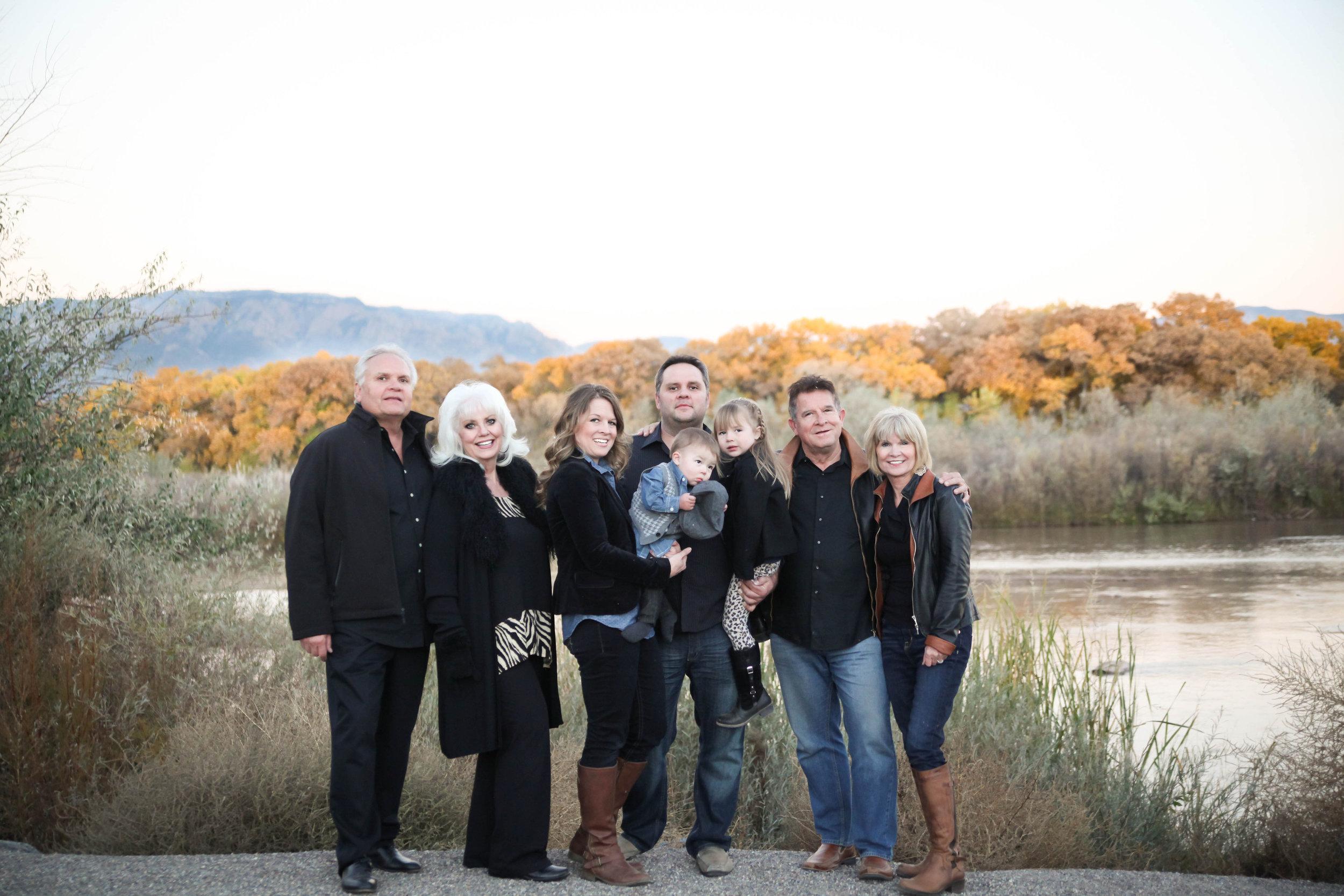 Kimberly Schaefer family-Untitled Export-0089.jpg