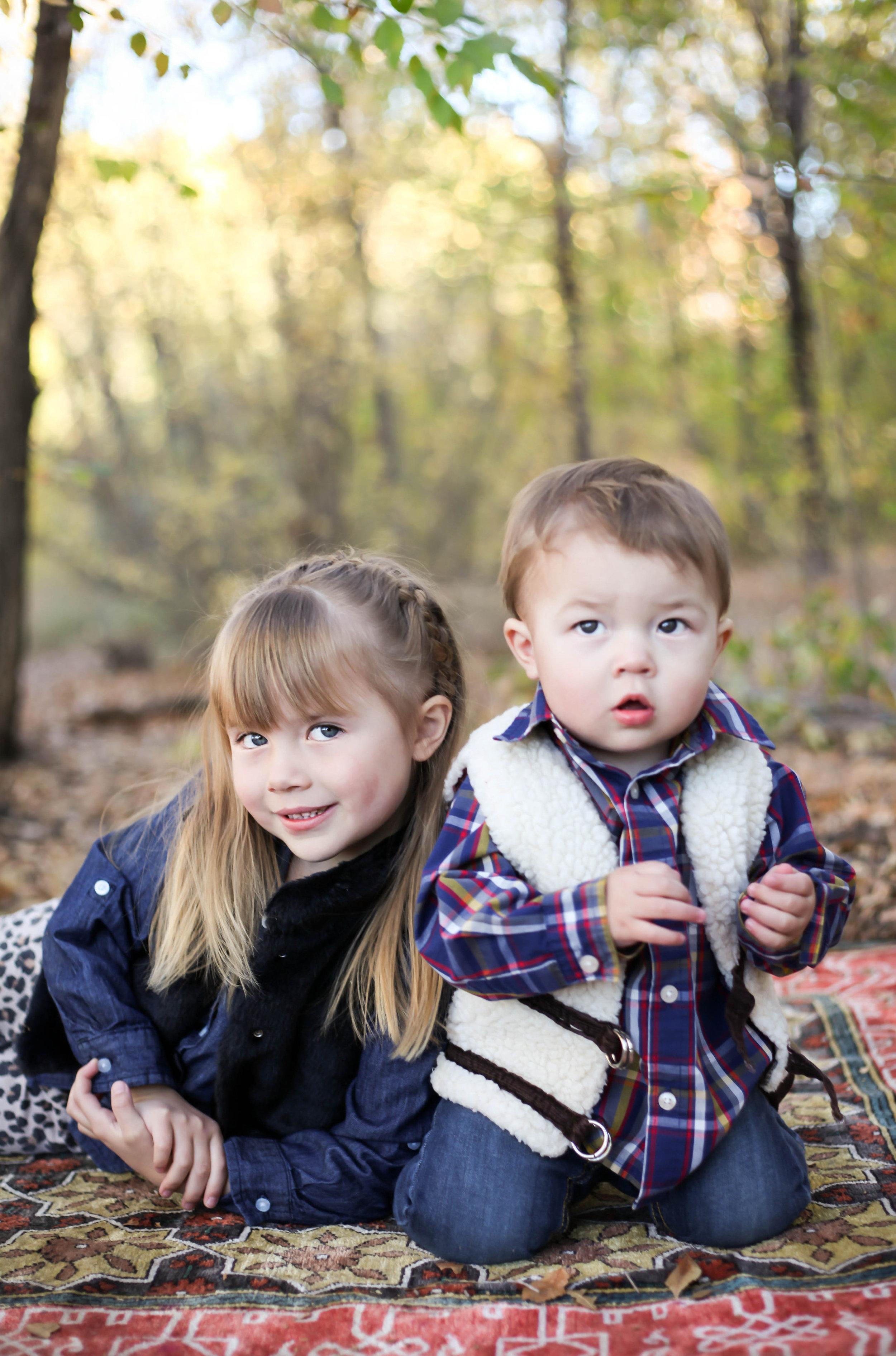 Kimberly Schaefer family-Untitled Export-0030.jpg