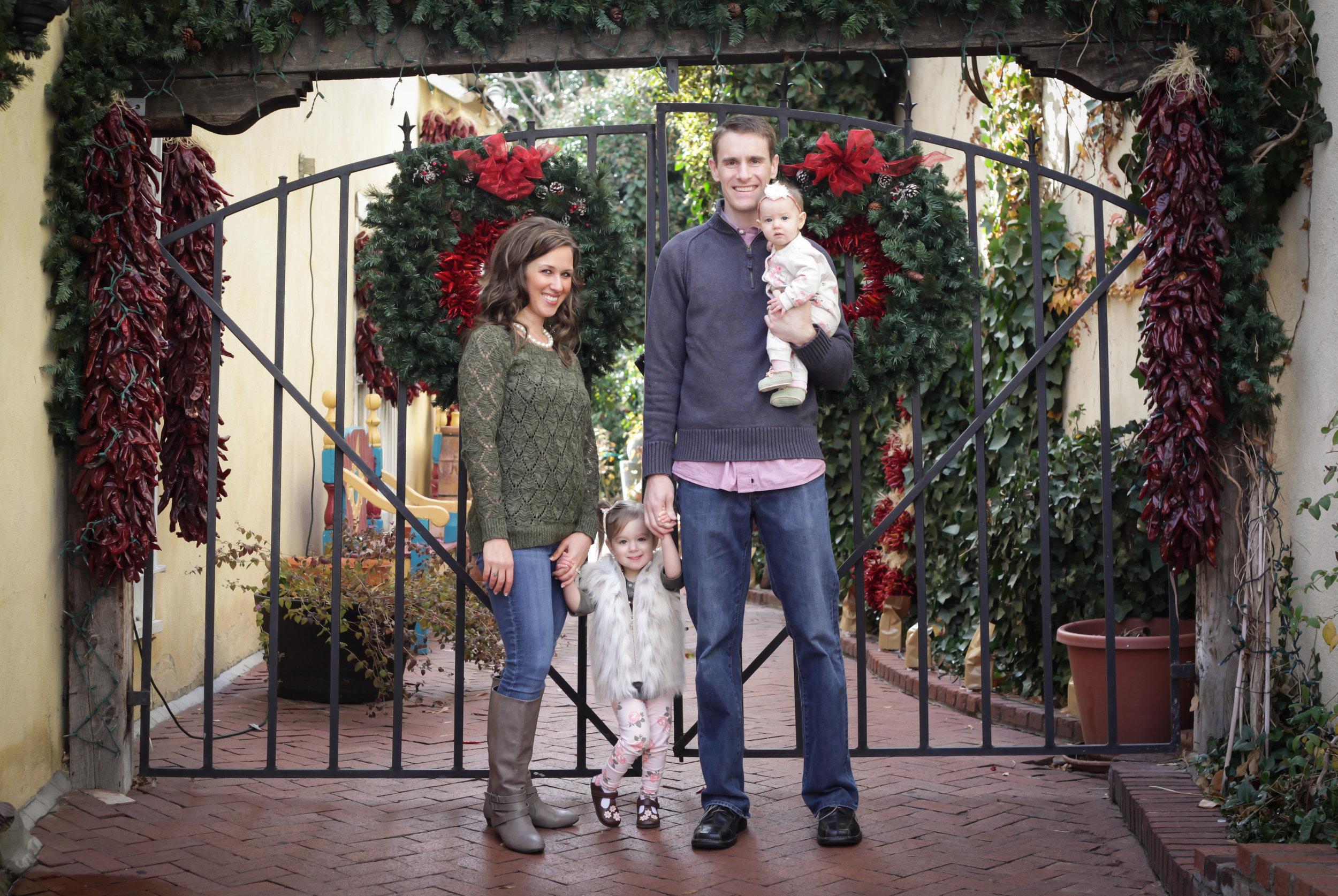 Scheuerman Family-Untitled Export-0003.jpg