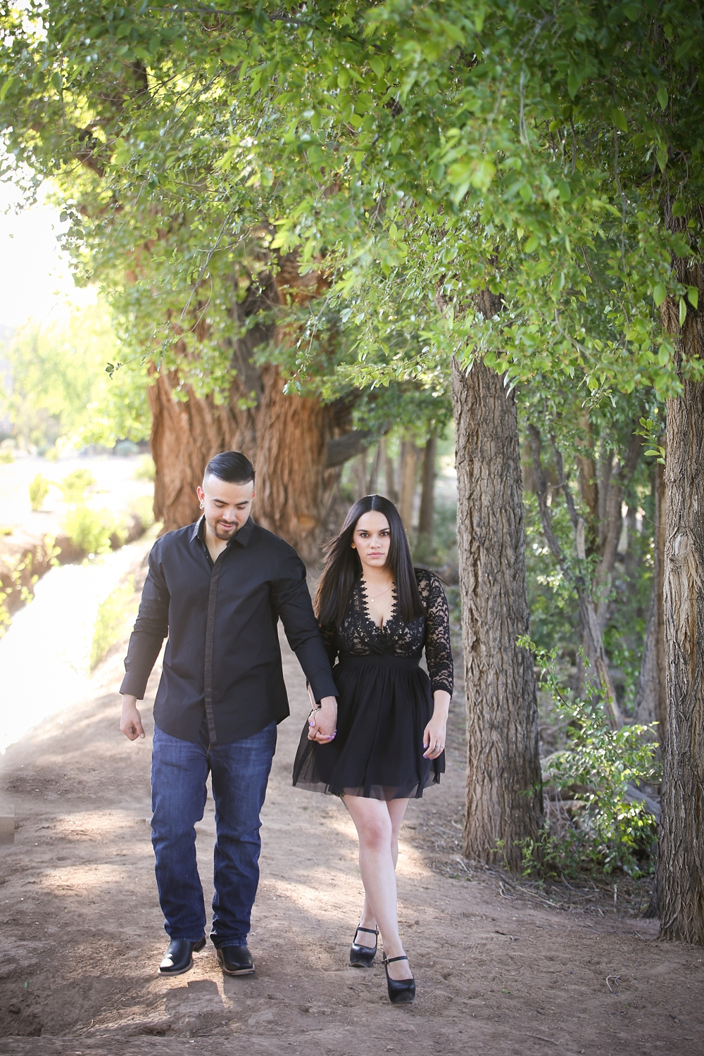 The Ridgewood Country Club Engagement Session_0282.jpg