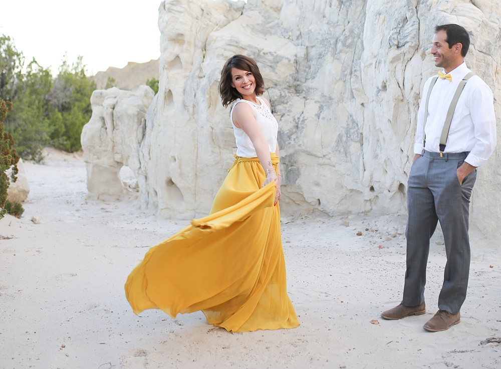 The Ridgewood Country Club Engagement Session_0288.jpg