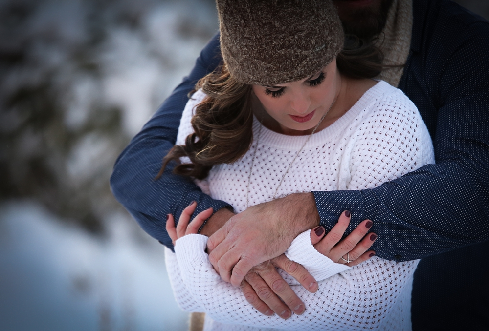 The Ridgewood Country Club Engagement Session_0302.jpg