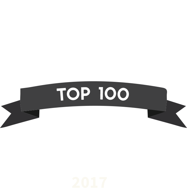 top100[1].png