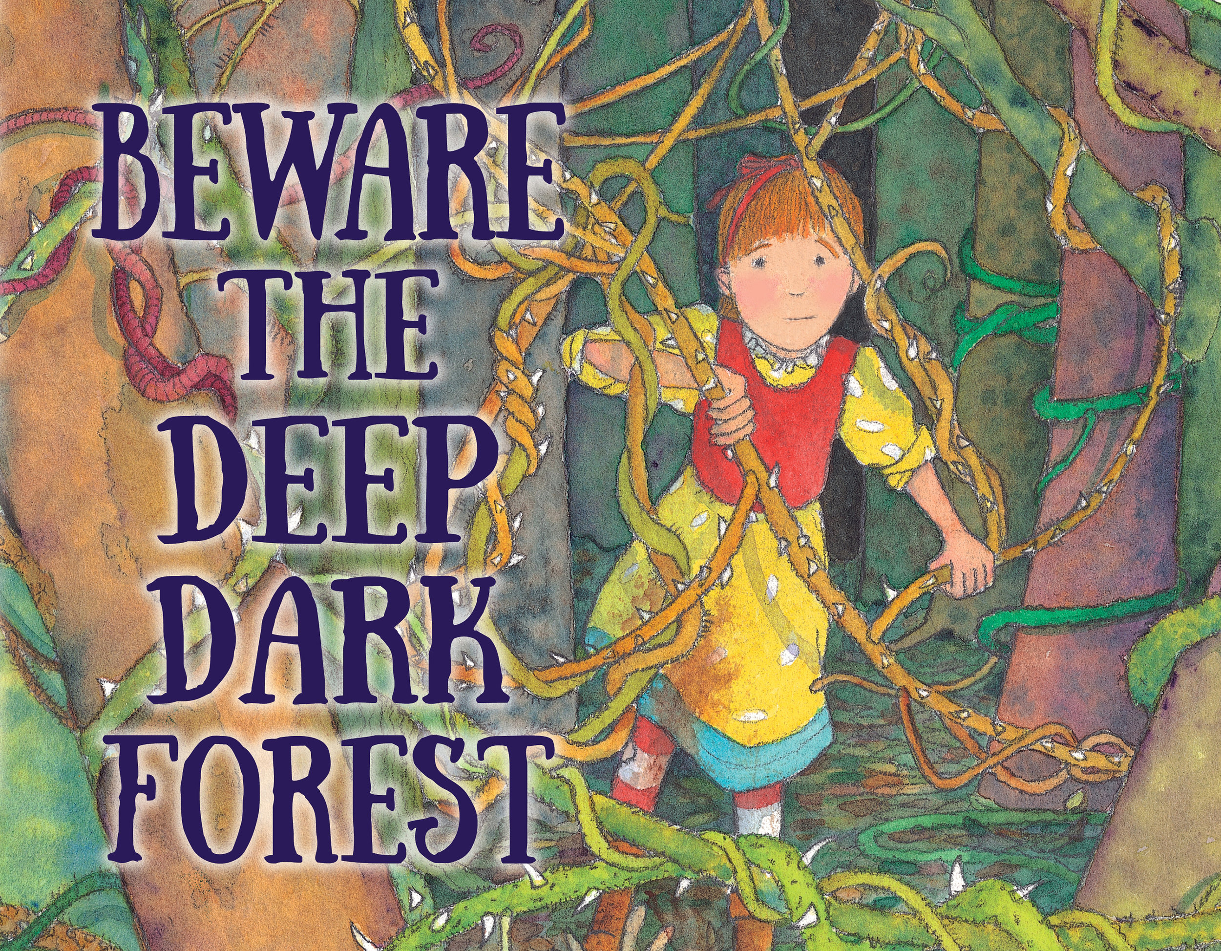 Beware the deep dark forest.jpg