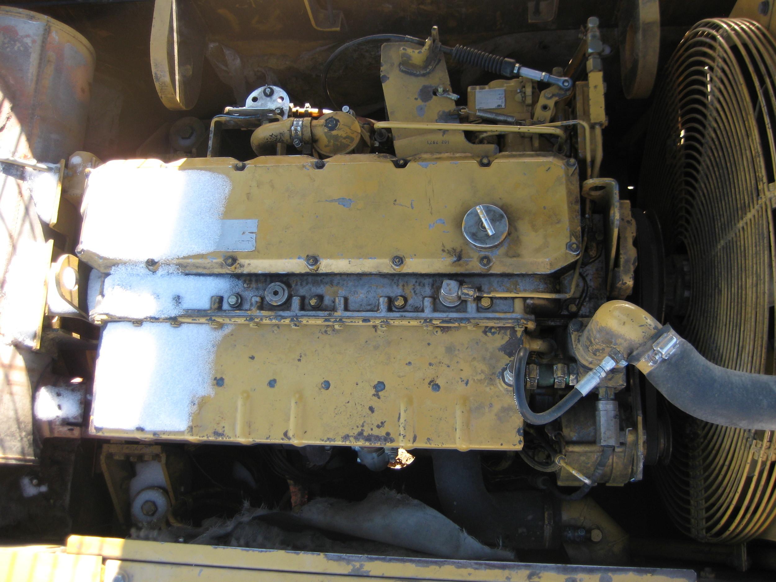 Cat 325L 013.JPG