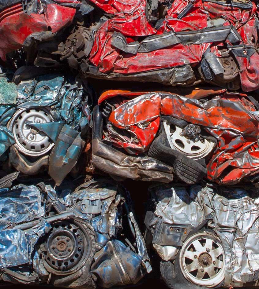 crushedcars.jpg