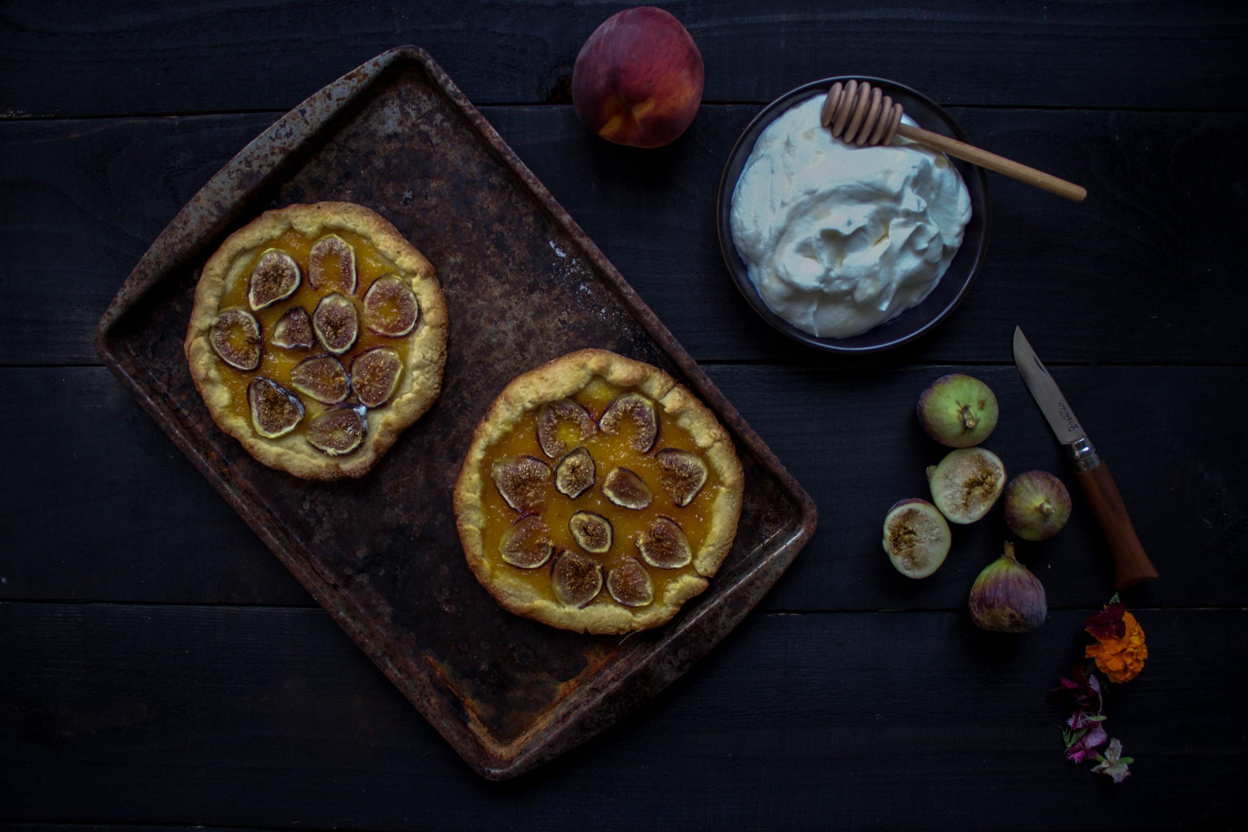 fig galette_-4.jpg