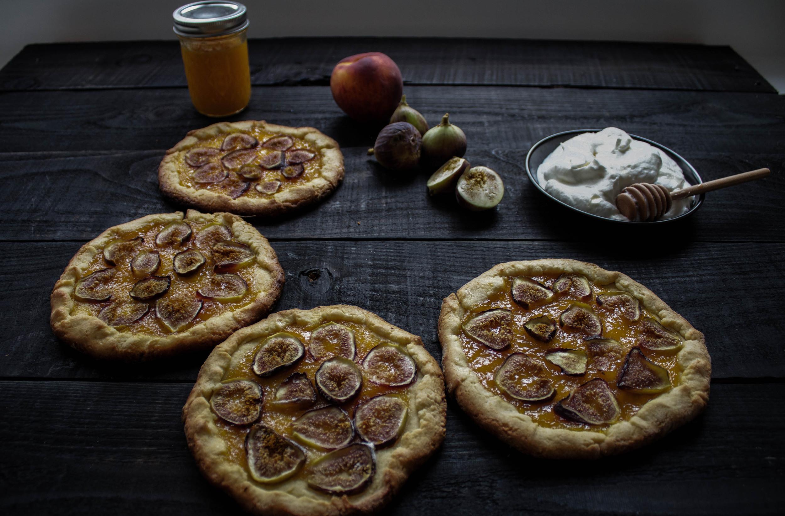 fig galette_-6.jpg