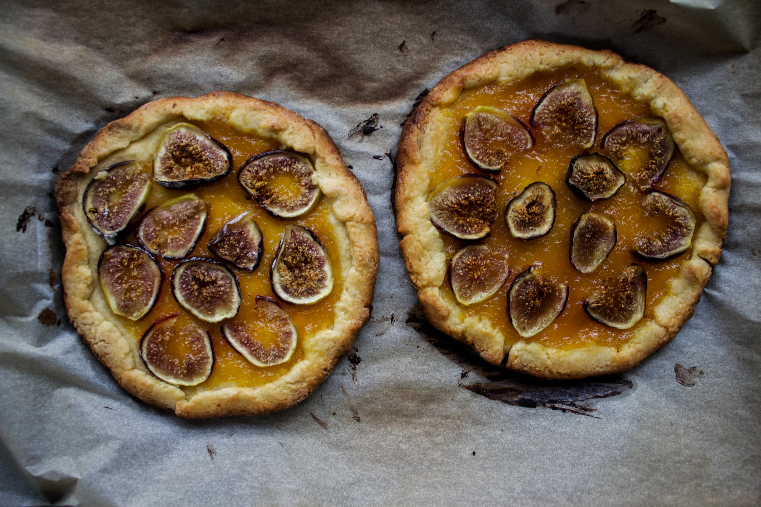 fig galette_.jpg